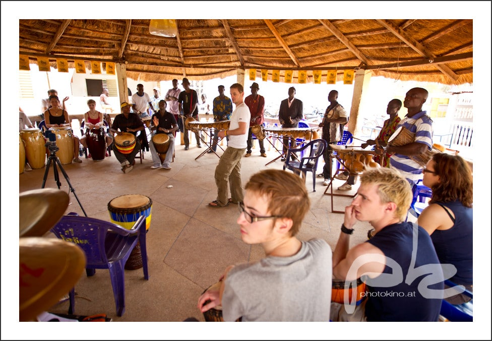 photokino_burkina_faso_tag4-7-12
