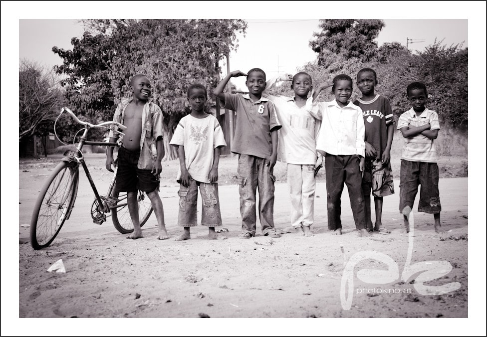photokino_burkina_faso_tag4-9-5
