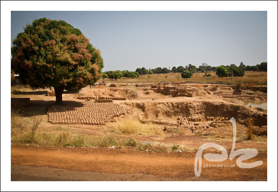 photokino_burkina_faso_tag11-6