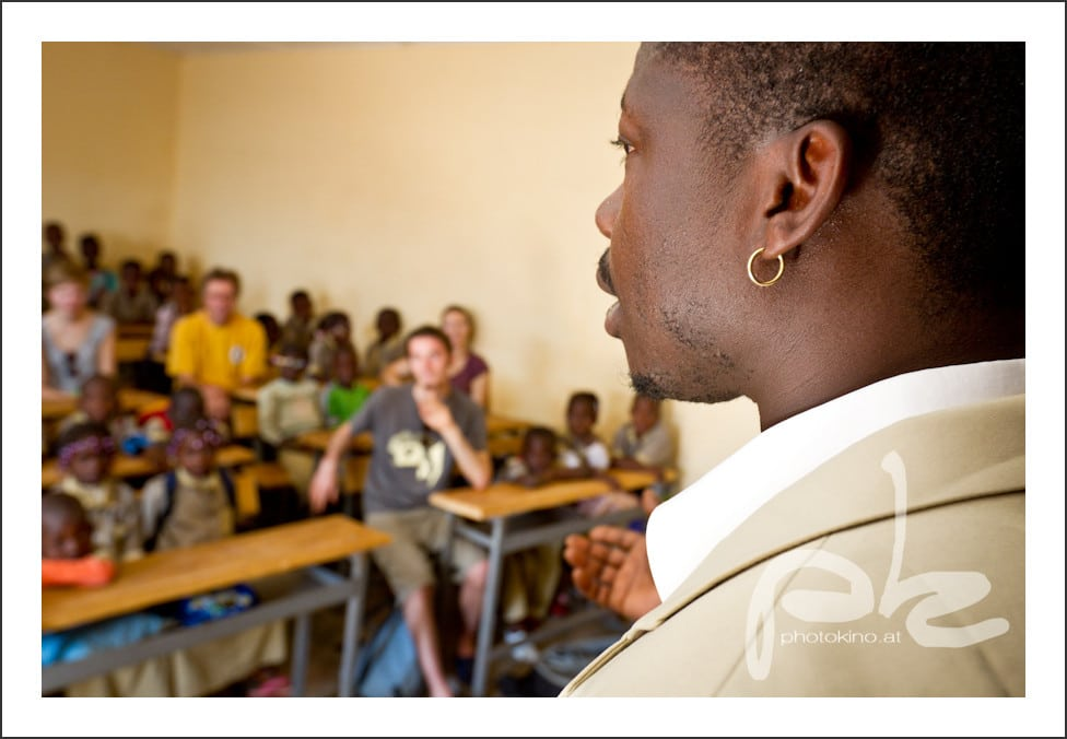 photokino_burkina_faso_tag9-19-4