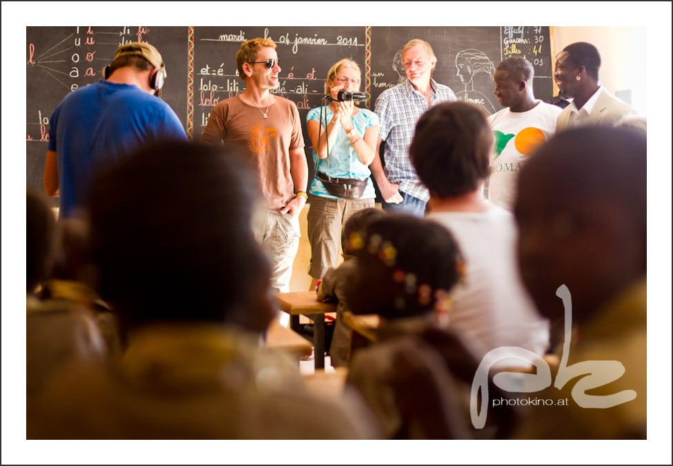 photokino_burkina_faso_tag9-19