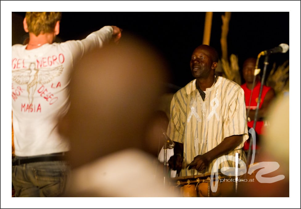photokino_burkina_faso_tag9-20-10