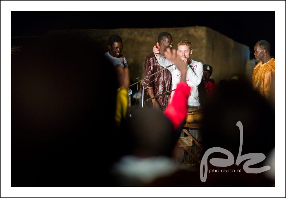 photokino_burkina_faso_tag9-20-11