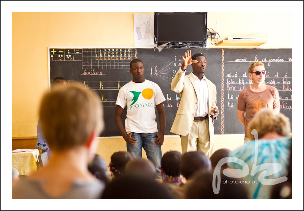 photokino_burkina_faso_tag9-20-2