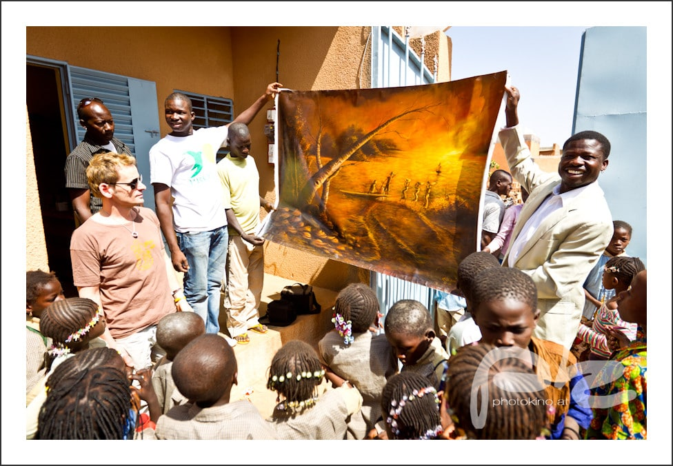 photokino_burkina_faso_tag9-20-7