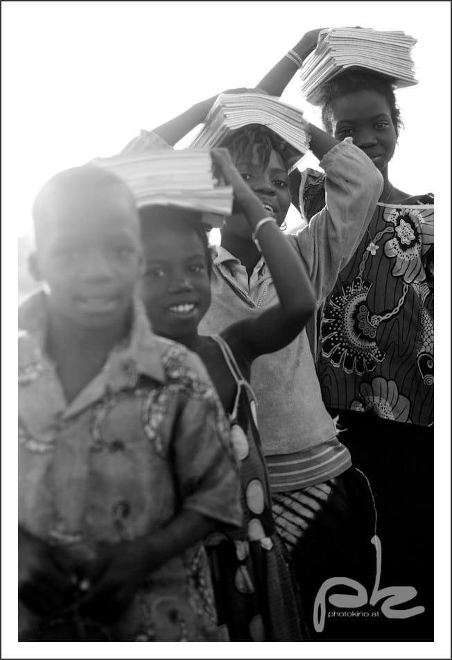 photokino_burkina_faso_tag9-20-8