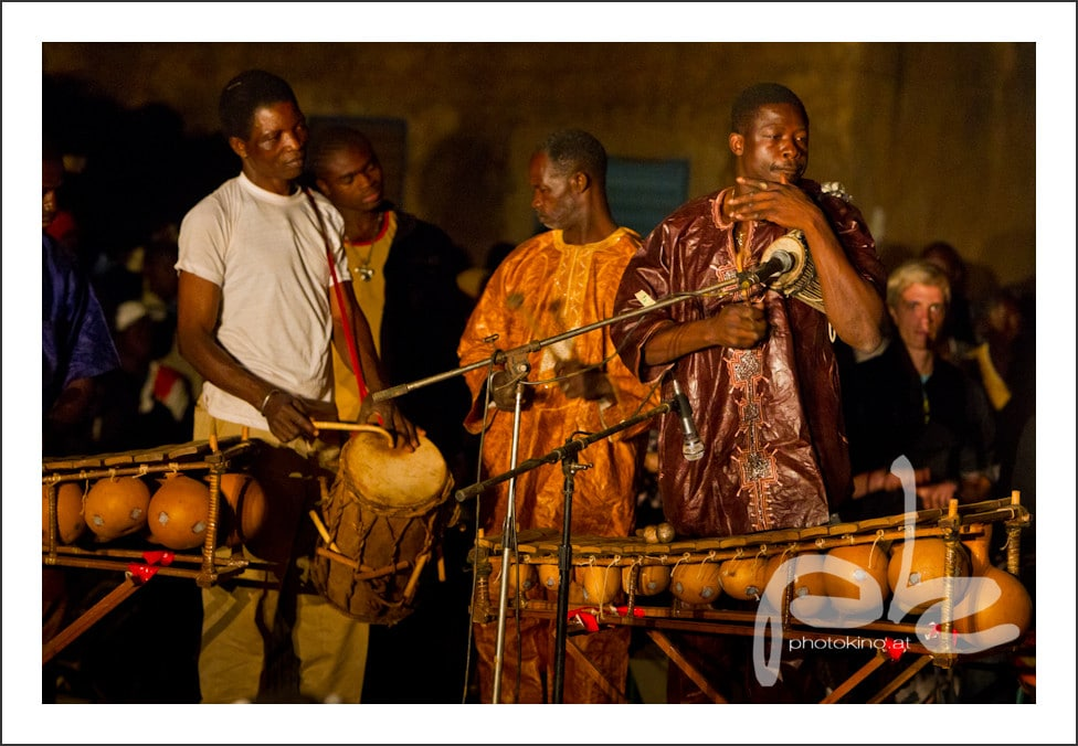 photokino_burkina_faso_tag9-24-12