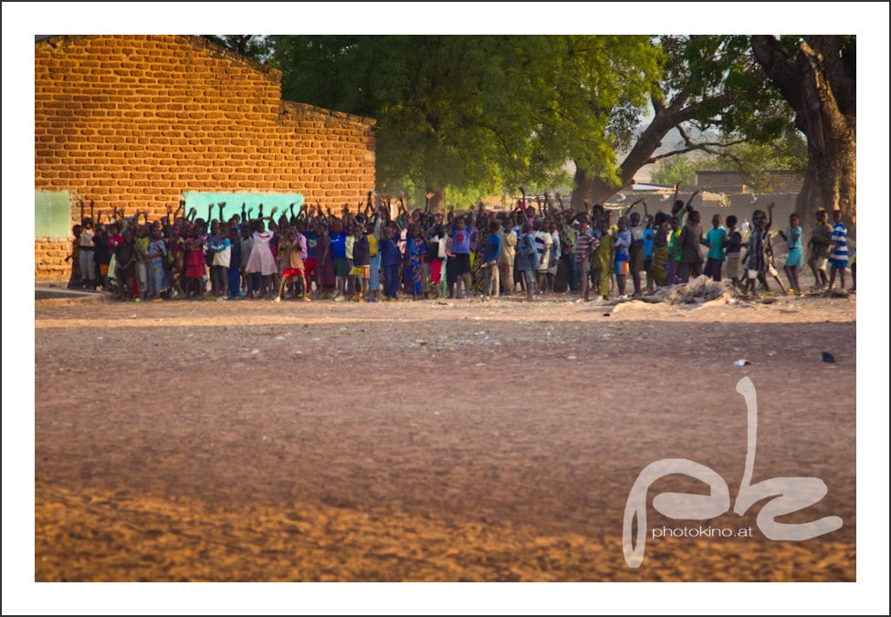 photokino_burkina_faso_tag9-24-9