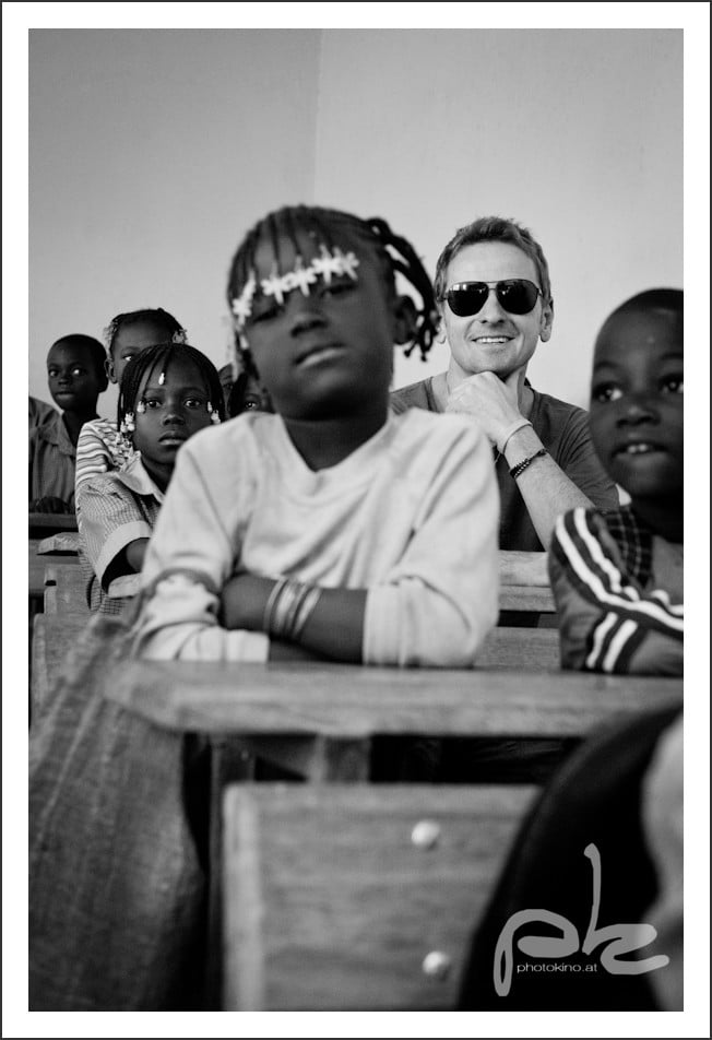 photokino_burkina_faso_tag9-24