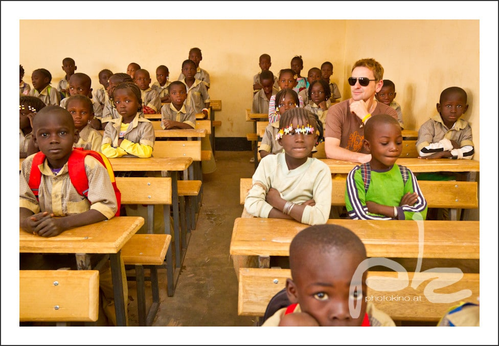 photokino_burkina_faso_tag9-25-2