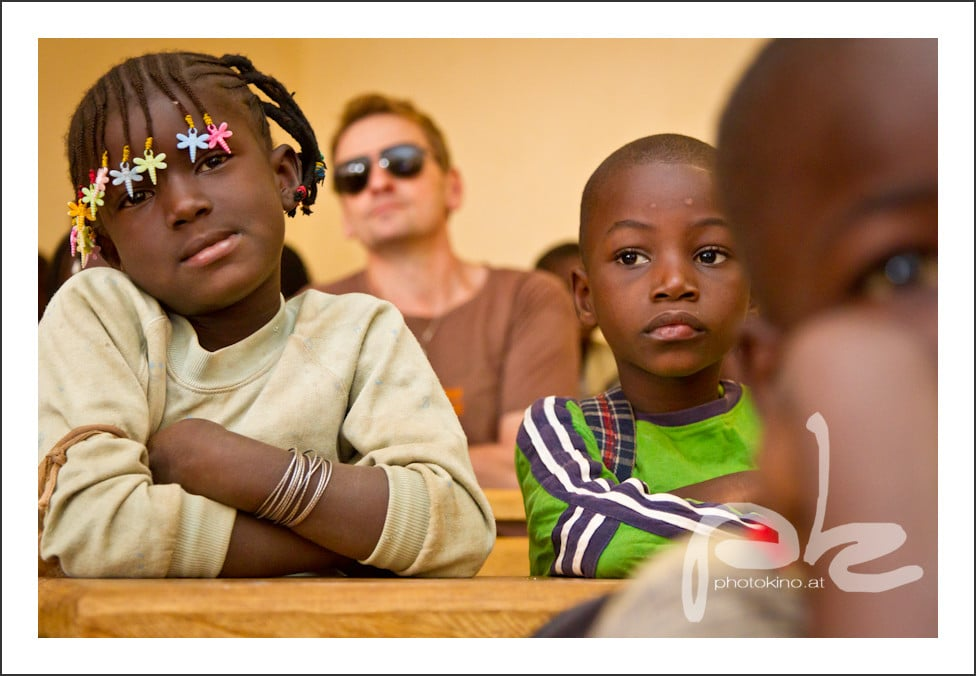 photokino_burkina_faso_tag9-25-3