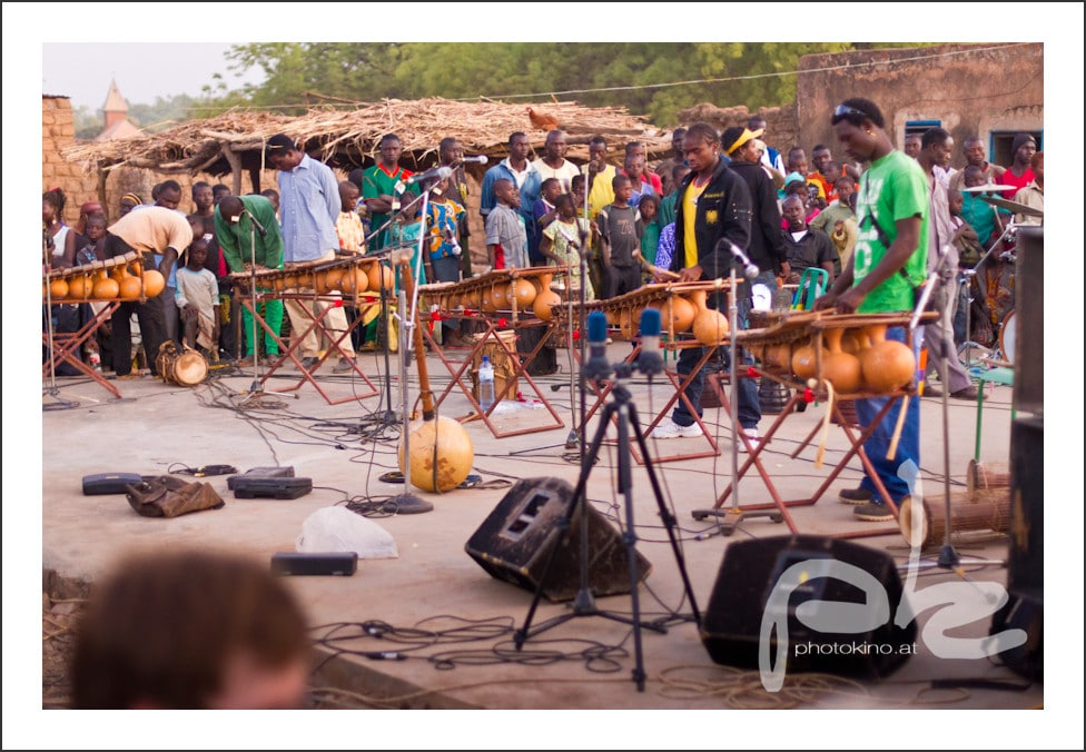 photokino_burkina_faso_tag9-25-7