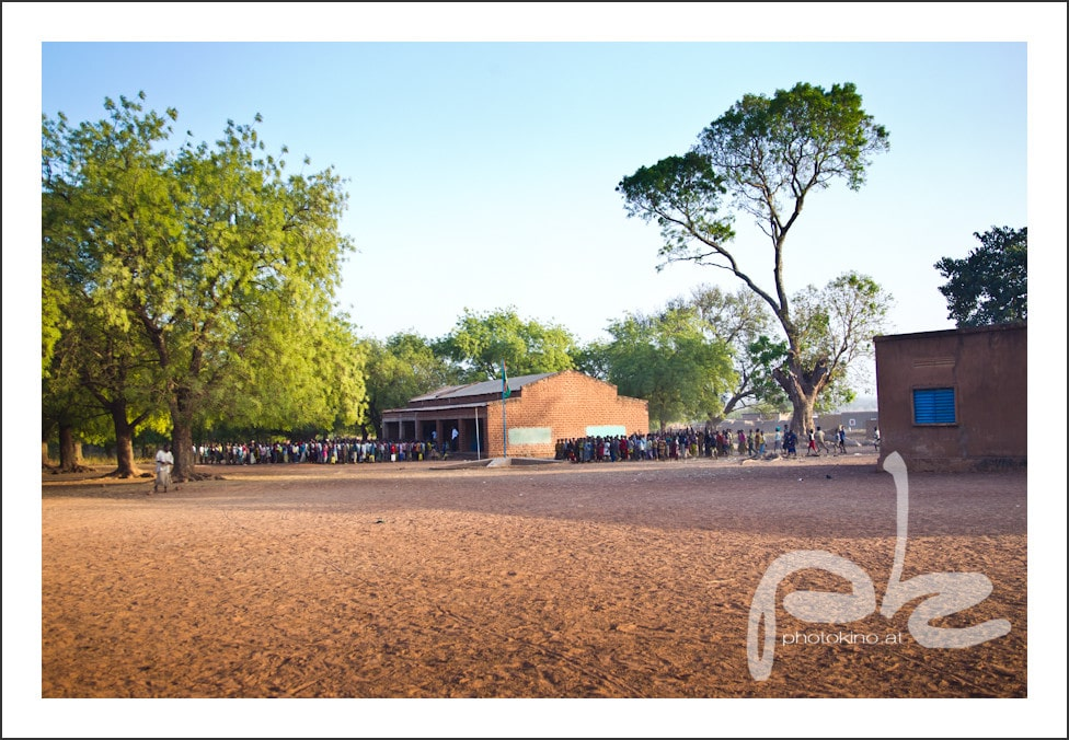 photokino_burkina_faso_tag9-27-5