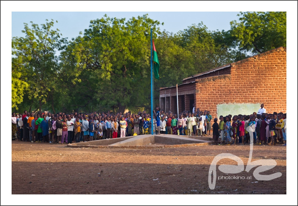 photokino_burkina_faso_tag9-27-6