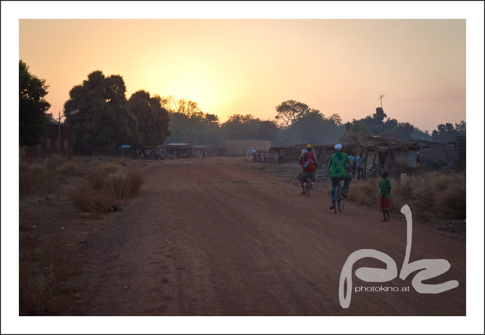 photokino_burkina_faso_tag9-8-2