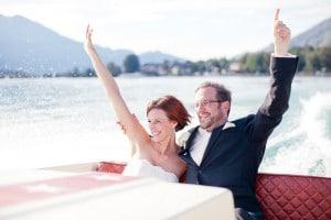 Vera & Stephan hochzeit