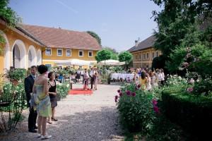 Spitzvilla Traunkirchen oberoesterreich