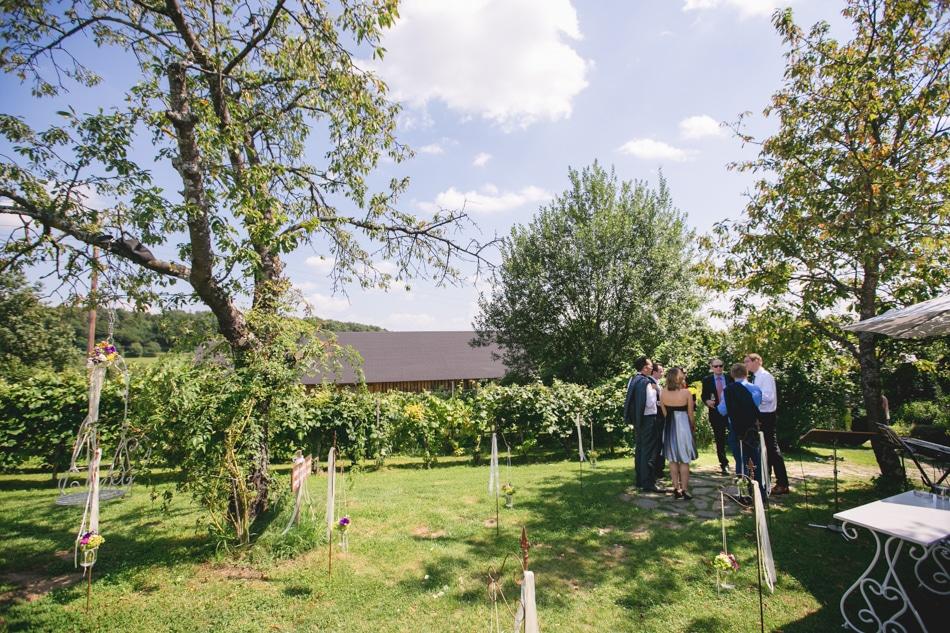 hochzeitslocation-die-traeumerei-burgenland-0006