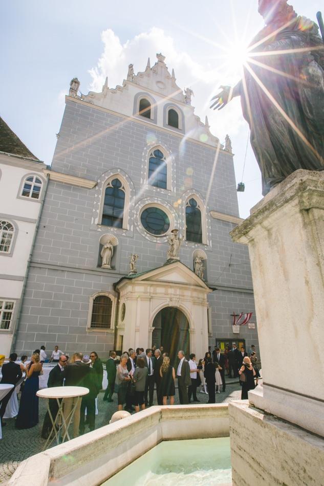 hochzeitslocation-franziskaner-kirche-wien-0003