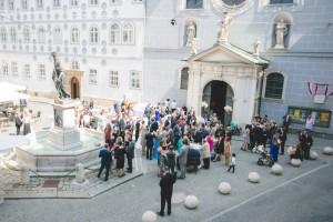 Hofburg Wien wien