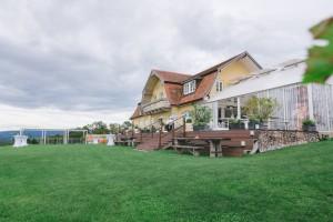 Arche Moorhof   Eisenstadt burgenland