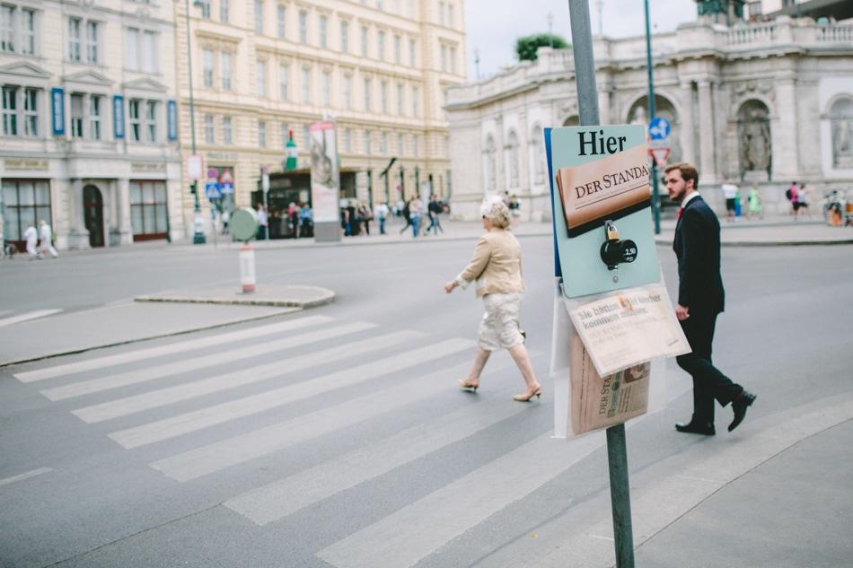 hochzeitslocation-hotel-sacher-innenstadt-0012