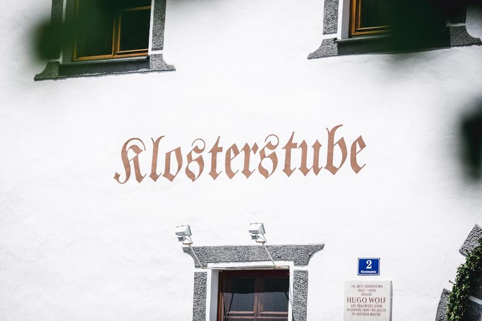 hochzeitslocation-klostersaal-traunkirchen-0005