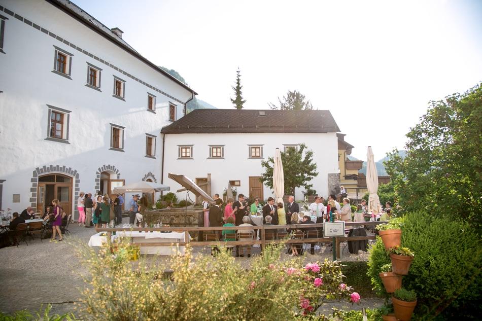 hochzeitslocation-klostersaal-traunkirchen-0008