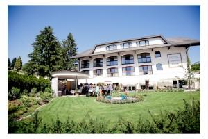 Hotel Lengbachhof im Wienerwald niederoesterreich