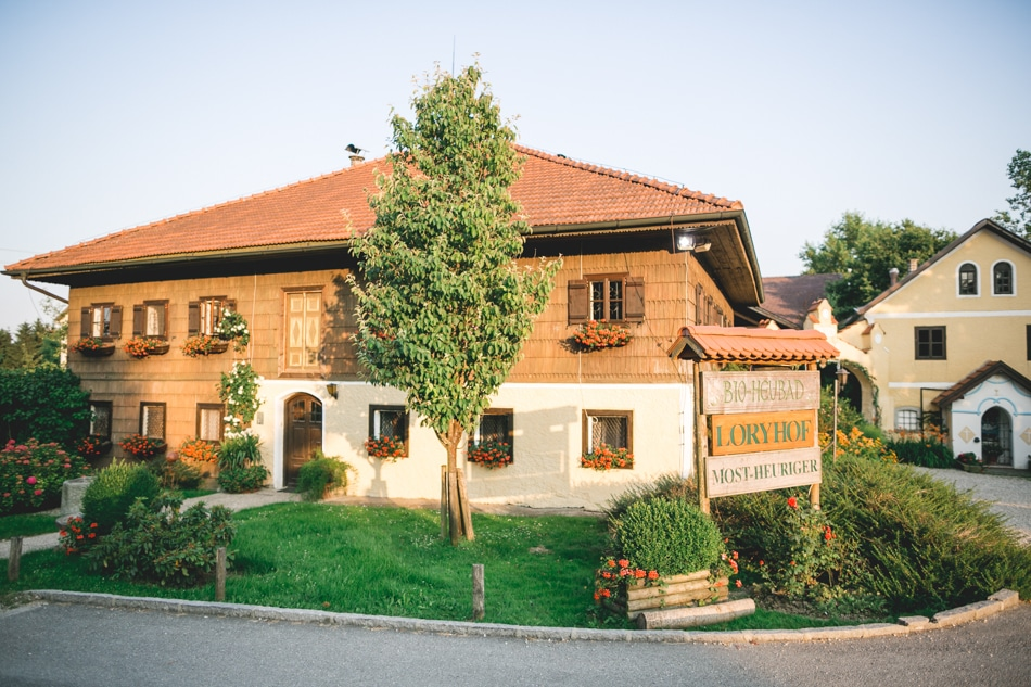 hochzeitslocation-loryhof-0028