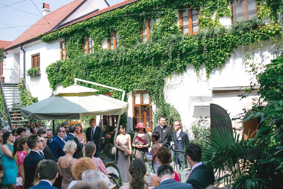 hochzeitslocation-mooslechners-buergerhaus-rust-0006