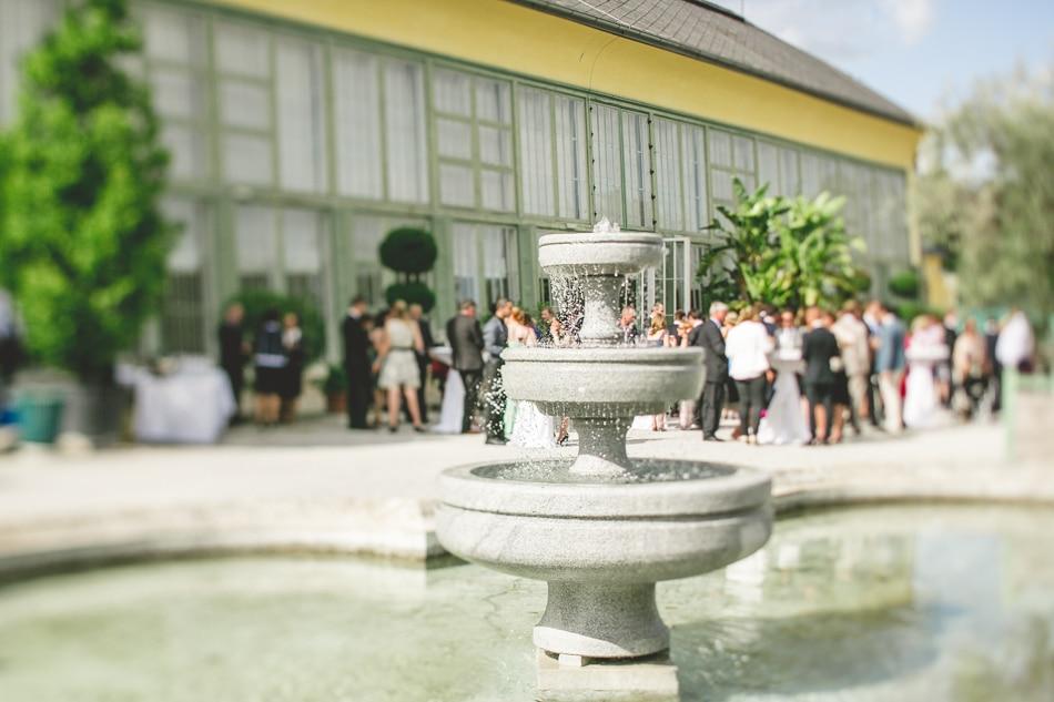 hochzeitslocation-orangerie-eisenstadt-schloss-esterhazy-0026