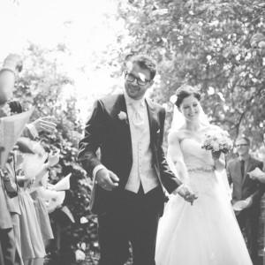 Hochzeitstraum am Fuschlsee | Kathrin & Dieter hochzeitsfotos