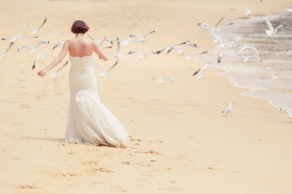 trash-the-dress-sydney-011