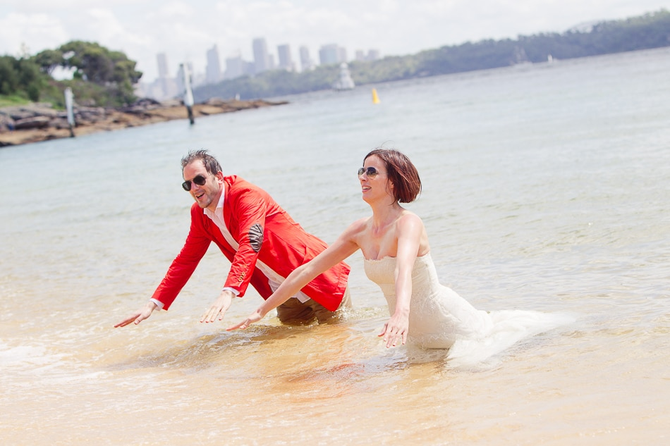 trash-the-dress-sydney-021