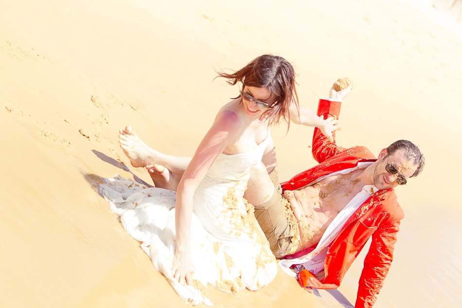 trash-the-dress-sydney-028