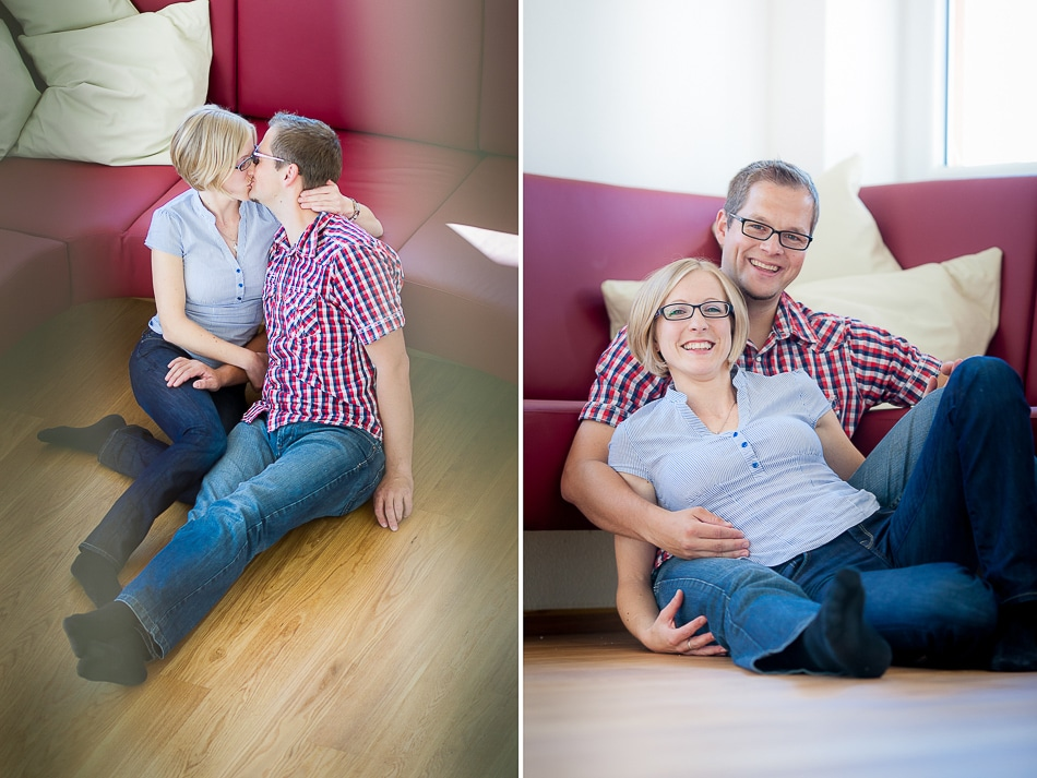 familienfotos-tracht-004