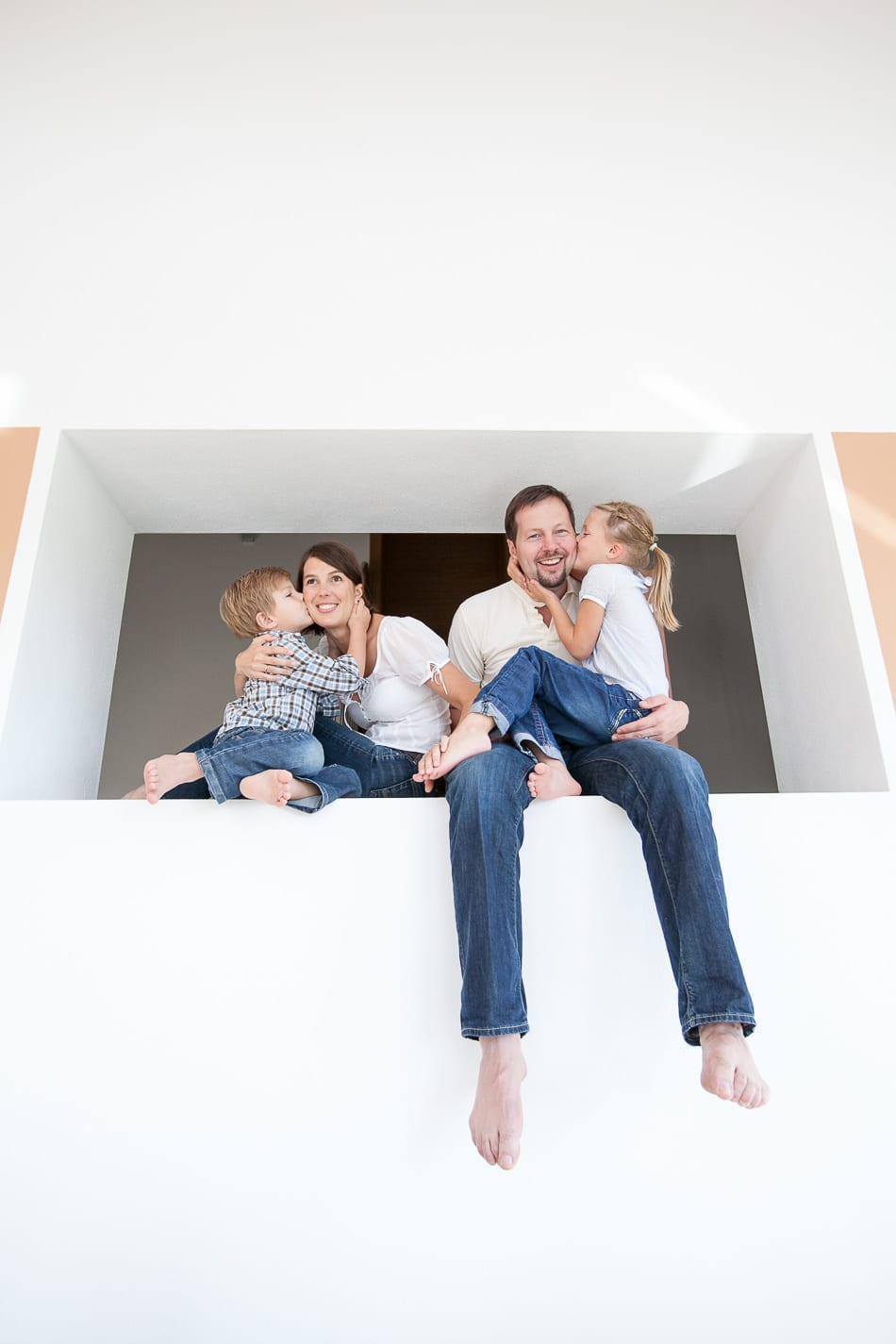 familienfotos-tracht-021