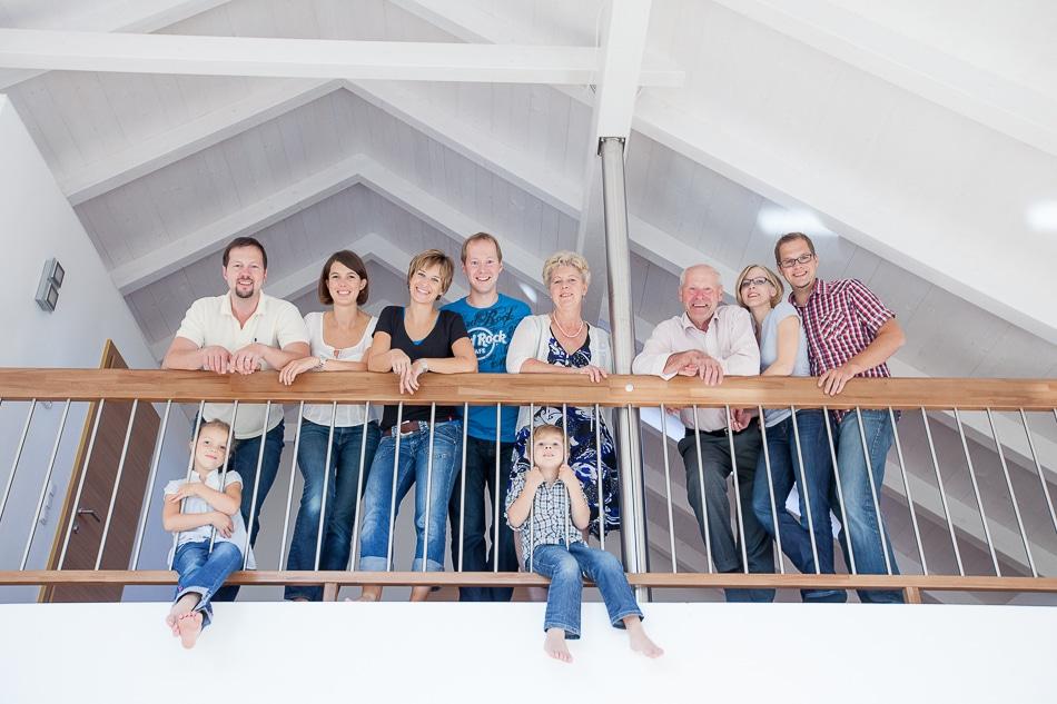 familienfotos-tracht-022