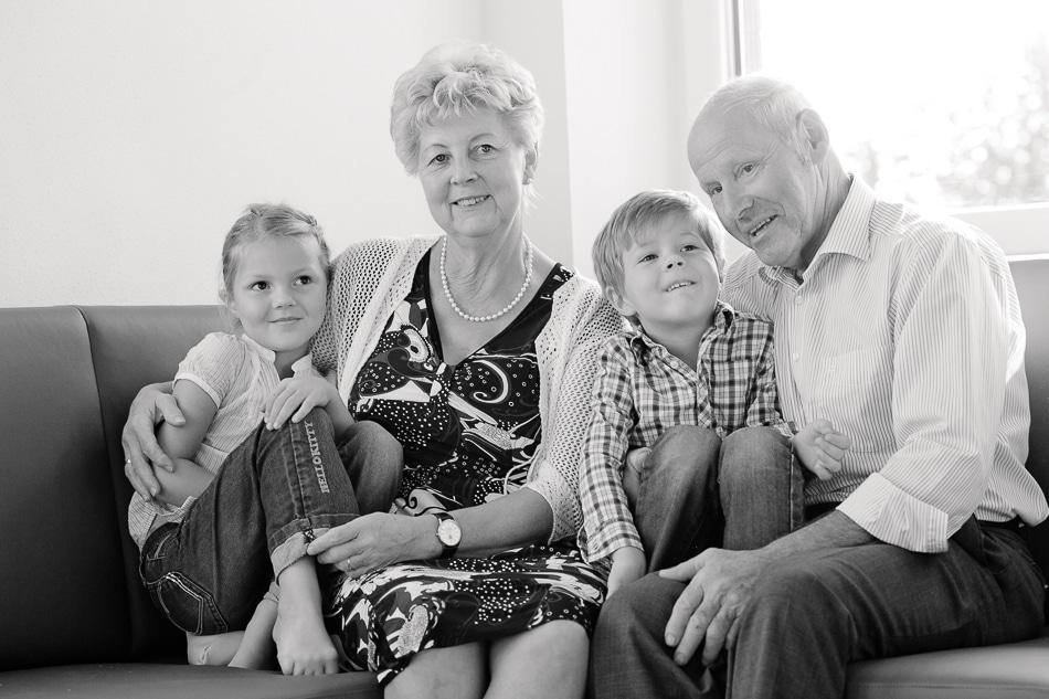 familienfotos-tracht-025