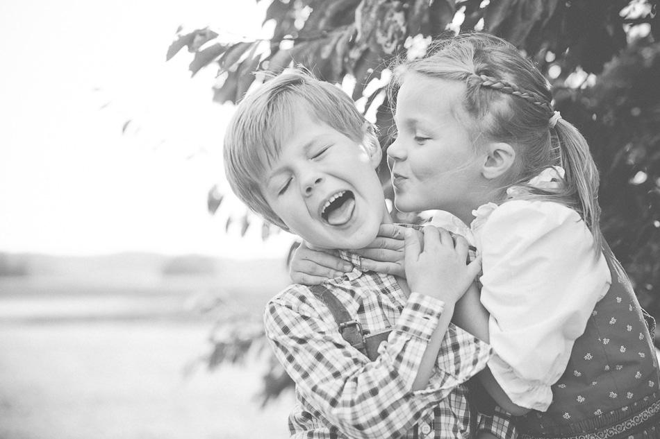 familienfotos-tracht-028