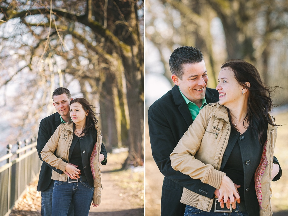 engagementfotos-ms-003