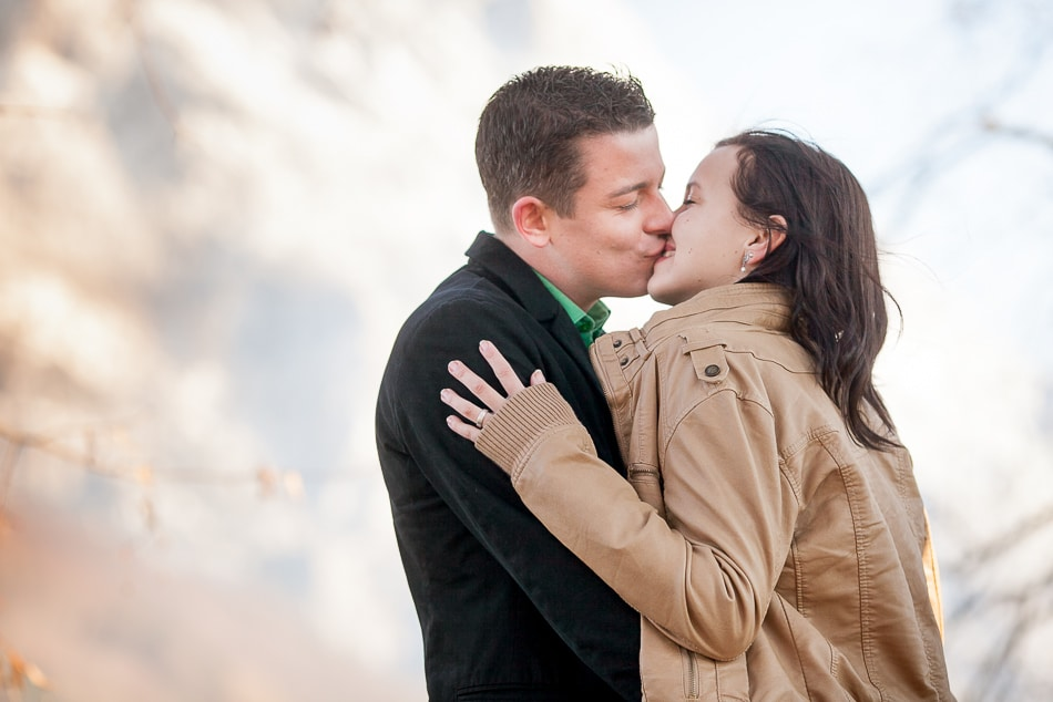 engagementfotos-ms-005