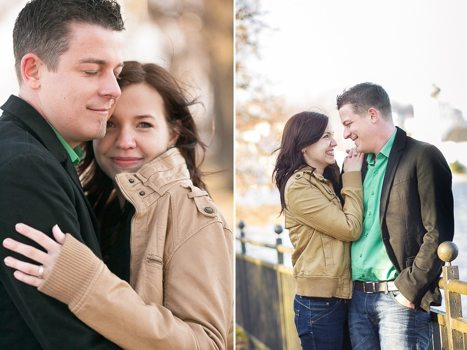 engagementfotos-ms-006