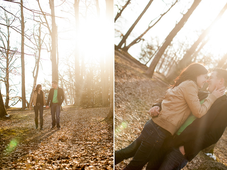 engagementfotos-ms-009