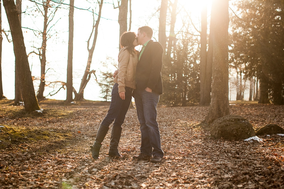 engagementfotos-ms-010