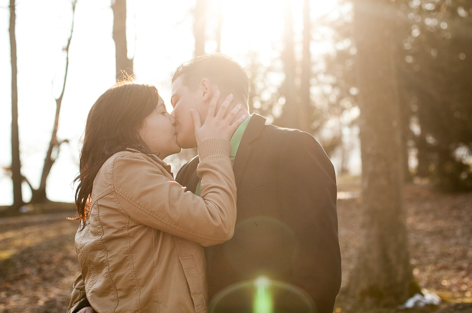 engagementfotos-ms-011