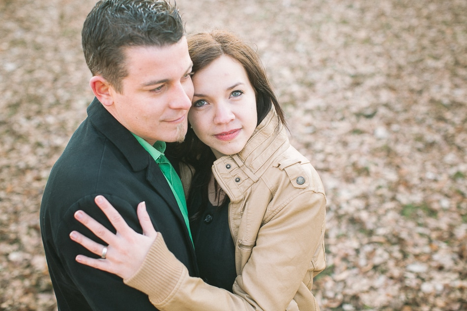 engagementfotos-ms-013