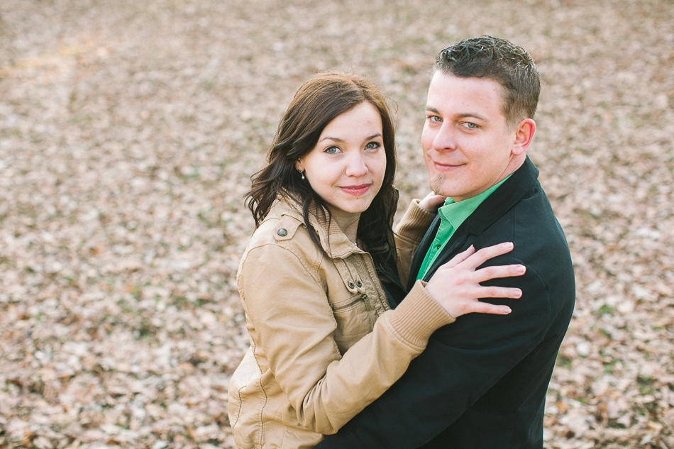 engagementfotos-ms-015