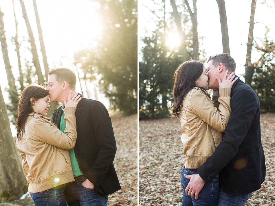 engagementfotos-ms-020
